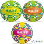 Malibu Strand Röplabda 5-Ös Méret (Mondo Toys, 13427)