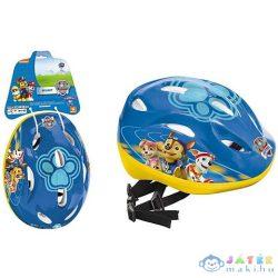 Mancs Őrjárat Gyermek Védősisak - Mondo Toys (Mondo Toys, 28327)