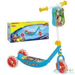 Mickey Egér Háromkerekű Roller (Mondo Toys, 18994)