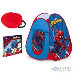 Pókember Pop-Up Játszósátor (Mondo Toys, 28427)