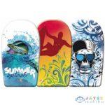 Summer Splash Úszódeszka 84Cm-Es Több Változatban (Mondo Toys, 11201M)