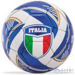 Team Italia Focilabda 5-Ös Méretben (Mondo Toys, 13408)