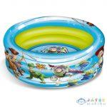 Toy Story 4 Felfújható Gyűrűs Medence (Mondo Toys, 16764M)