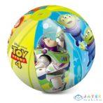 Toy Story 4 Felfújható Strandlabda (Mondo Toys, 16763M)