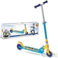 Toy Story 4 Összecsukható Roller (Mondo Toys, 28496)