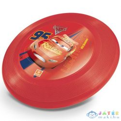 Verdák 3 Frizbi 23Cm (Mondo Toys, 9091)