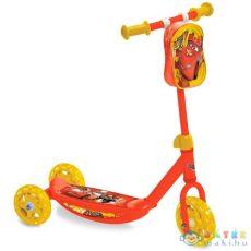 Verdák Háromkerekű Kis Roller (Mondo Toys, 18005)