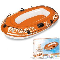 Voyager Felfújható Csónak 185Cm - Mondo Toys (Mondo Toys, 16735M)