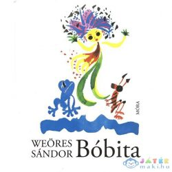 Bóbita (Móra, MO3015)