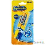 Aquadoodle: 2 Db-os Toll Készlet (Tomy, E72392)