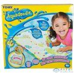 Aquadoodle: Az Első Felfedező Rajzszőnyegem (Tomy, E73076)