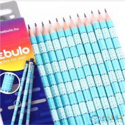 Nebulo: Hb Grafit Ceruza Szorzótáblával 1Db (Nebulo, SZGC-HB-R-1)