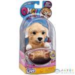 OMG Pets: OMG Poodles/ Golden Retriever Kiskutya (MH, 28915)