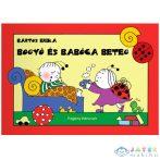 Bogyó És Babóca Beteg Mesekönyv - Pagony (Pagony, )