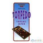 Poptoy: Torpedó (Peppino, 100162)