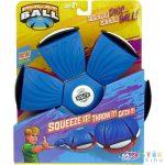 Phlat Ball: Frizbilabda- Piros-Kék (GOLIATH, 31875.012)