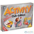 Activity Club-Edition - Csak Felnőtteknek (Piatnik, 709630)