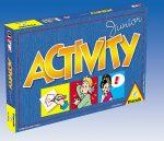 Activity Junior (Piatnik, 744648)