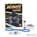 Activity Krimi (Piatnik, 718960)