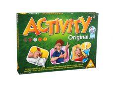 Piatnik Activity Original 6028
