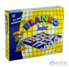 Blanko Junior (Piatnik, PI-063802)