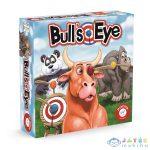 Bull'S Eye (Piatnik, 664397)