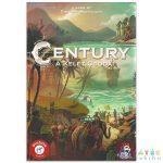Century: A Kelet Csodái Társasjáték (Piatnik, 798245)