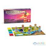 Lighthouse Run Társasjáték (Piatnik, 798733)