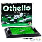 Othello Classic Társasjáték (Piatnik, 350292)