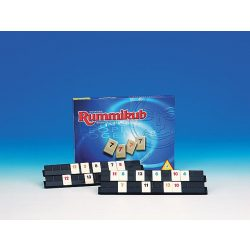 Rummikub Original (Piatnik, 687396)