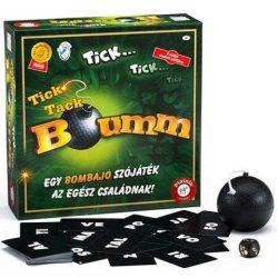Tick Tack Bumm (Piatnik, 742262)