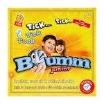 Tick Tack Bumm Junior