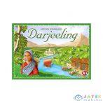 Darjeeling Társasjáték (Playgo, 2005030723)