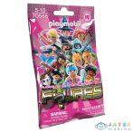 Playmobil: 19. Széria - Meglepetésfigura - Lányos 70566 (Playmobil, 70566)