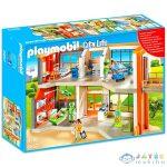 Alma-Egészség Gyermekklinika 6657 (Playmobil, 6657)