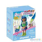 Playmobil: Clare Comic World (Playmobil, 70477)