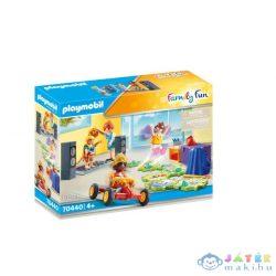 Playmobil: Gyermekklub 70440 (Playmobil, 70440)