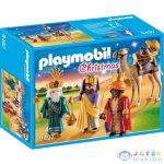 Három Királyok - 9497 (Playmobil, 9497)