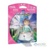 Playmobil: Hercegnő 70564 (Playmobil, 70564)