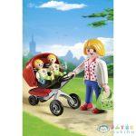 Playmobil: Ikerkocsi 5573 (Playmobil, 5573)
