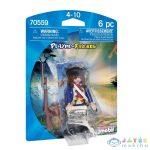 Playmobil: Királyi Katona 70559 (Playmobil, 70559)