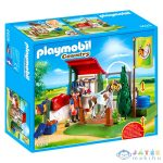 Lófürdető - 6929 (Playmobil, 6929)