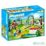 Lovas Verseny - 6930 (Playmobil, 6930)