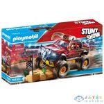 Playmobil: Monster Truck: Bika 70549 (Playmobil, 70549)