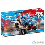 Playmobil: Monster Truck: Cápa 70550 (Playmobil, 70550)