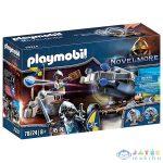 Novelmore Lovagjai Nyílgéppel - 70224 (Playmobil, 70224)