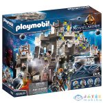 Novelmore Óriás Vára - 70220 (Playmobil, 70220)