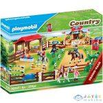 Playmobil Country: Nagy Lovaglópálya 70337 (Playmobil, 70337)