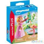 Playmobil: Hercegnő Tóval 70247 (Playmobil, 70247)