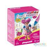 Playmobil: Rosalee Comic World 70472 (Playmobil, 70472)